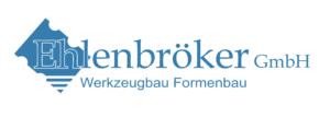 WZB Ehlenbröker