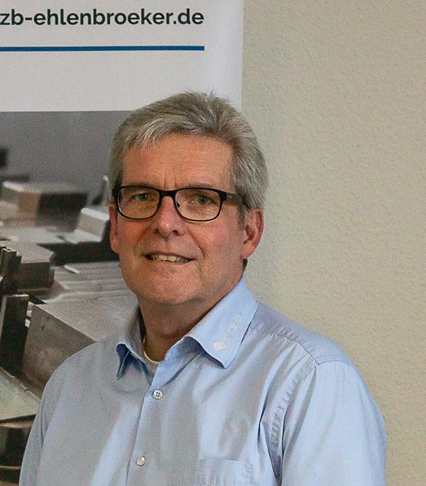 Olaf Grötsch