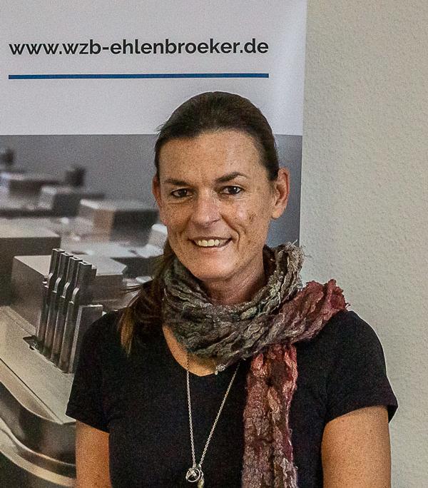 Anke Ehlenbröker